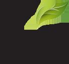 Howland Green Homes logo